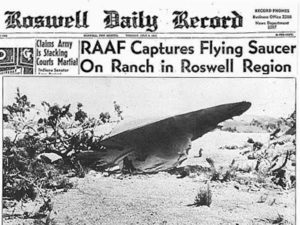 roswell-ufo-post