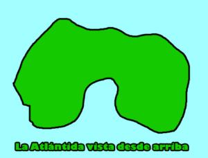 atl00002