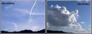 cielo-artificial-vs-cielo-natural