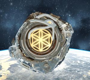 proyecto-asgardia