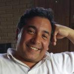Roberto Carlos Brandán
