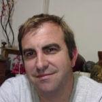 David Nori-El