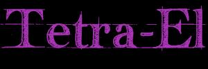 Tetra-El