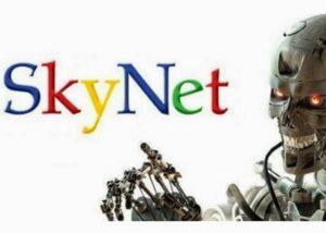 googleskynet3