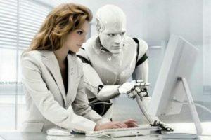 inteligencia-artificial-ciencia-y-mas-t01-02-image00