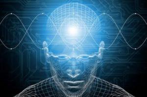 inteligencia-artificial-ciencia-y-mas-t01-02-image01