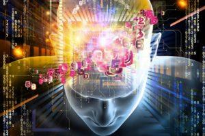 inteligencia-artificial-ciencia-y-mas-t01-02-image03