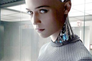 inteligencia-artificial-ciencia-y-mas-t01-02-image04