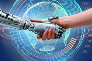 inteligencia-artificial-ciencia-y-mas-t01-02-image05